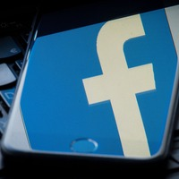 Facebook security breach: How to protect your account