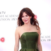 Anna Friel: I try not to make rules for myself