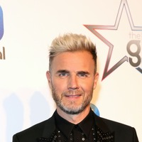 Gary Barlow opens up on 'incomprehensible' pain of losing his daughter
