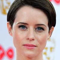 Claire Foy opens up about her struggles with anxiety