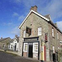 Clenaghans Restaurant in Co Antrim awarded Michelin Bid Gourmand status
