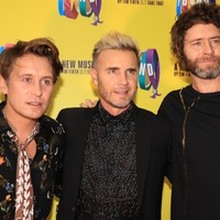 Take That to mark 30th anniversary with BBC show