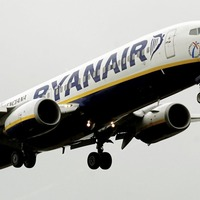 Ryanair warns on profits as strikes and oil prices take their toll
