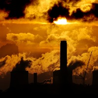 World already well on way to 1.5C of global warming, experts warn
