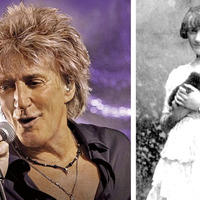 Rod Stewart says BBC banned him from singing 'anti-English' song inspired by Easter Rising