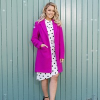 Fashion: George at Asda unveils latest collection ahead of Belfast Fashion Week