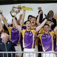Derrygonnelly go fourth with optimism into Ulster Club SFC - Ryan Jones