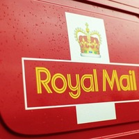 Royal Mail issues profit warning as it misses cost-saving targets