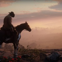 Red Dead Redemption 2 trailer shows off heists and first-person mode