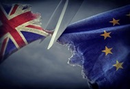 Preparing for Brexit – what your business needs to do now