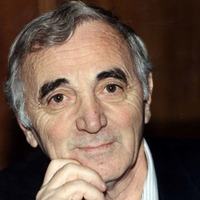 Tributes paid to 'France's greatest poet' Charles Aznavour