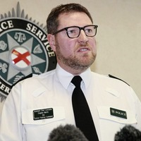 DUP blasts potential return to PSNI 50/50 recruitment