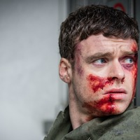 Bodyguard in top five most-watched programmes of decade