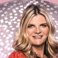Susannah Constantine admits 'I'm not good at dancing' after Strictly exit