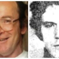 West Belfast man Michael Patrick Reilly denies Birmingham bomb allegations