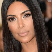 Kim Kardashian named most dangerous celebrity to search for online