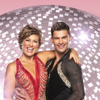 Kate Silverton: Strictly Come Dancing has spiced up my marriage