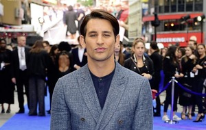 Quotes: Made In Chelsea's Ollie on marriage double Locke, Sharon out of X Factor