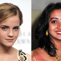 Emma Watson pens open letter to Savita Halappanavar and calls for Northern Ireland abortion law change