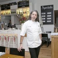 Belfast restaurants retain coveted Michelin Star status