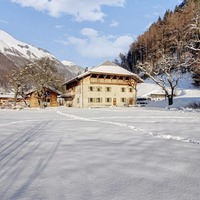 Travel: La Ferme du Lac Vert is the most luxurious chalet in the known universe