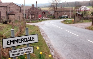 Emmerdale to air all-female episode for International Women's Day 2019
