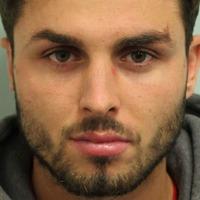 Ferne McCann's ex-boyfriend in appeal against acid attack sentence