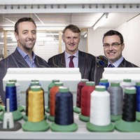 New growth fund will provide £30m in SME loans