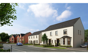 Property: Get a feel for life at Castlehill with the launch of its new show home