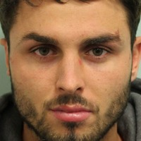 Ferne McCann's ex-boyfriend loses appeal against acid attack sentence