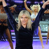 Everything you need to know about new Radio 2 breakfast host Zoe Ball