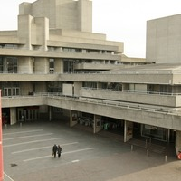 National Theatre boss: Royal in title isn't always useful