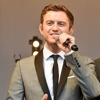 Overtones singer Timmy died after taking crystal meth and falling from balcony