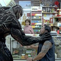 Film review: You might require an antidote after watching the painful Venom