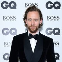 Tom Hiddleston and Kit Harington to celebrate Harold Pinter at charity gala