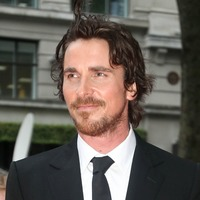 Christian Bale seen as Dick Cheney in first Vice trailer