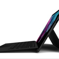 Microsoft confirms UK pricing for new Surface Pro 6 and Surface Laptop 2