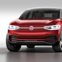 VW partners with Microsoft for connected driving services