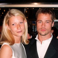 Gwyneth Paltrow 'so grateful' to ex Brad Pitt over Weinstein incident