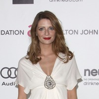 Former OC star Mischa Barton to star in The Hills reboot