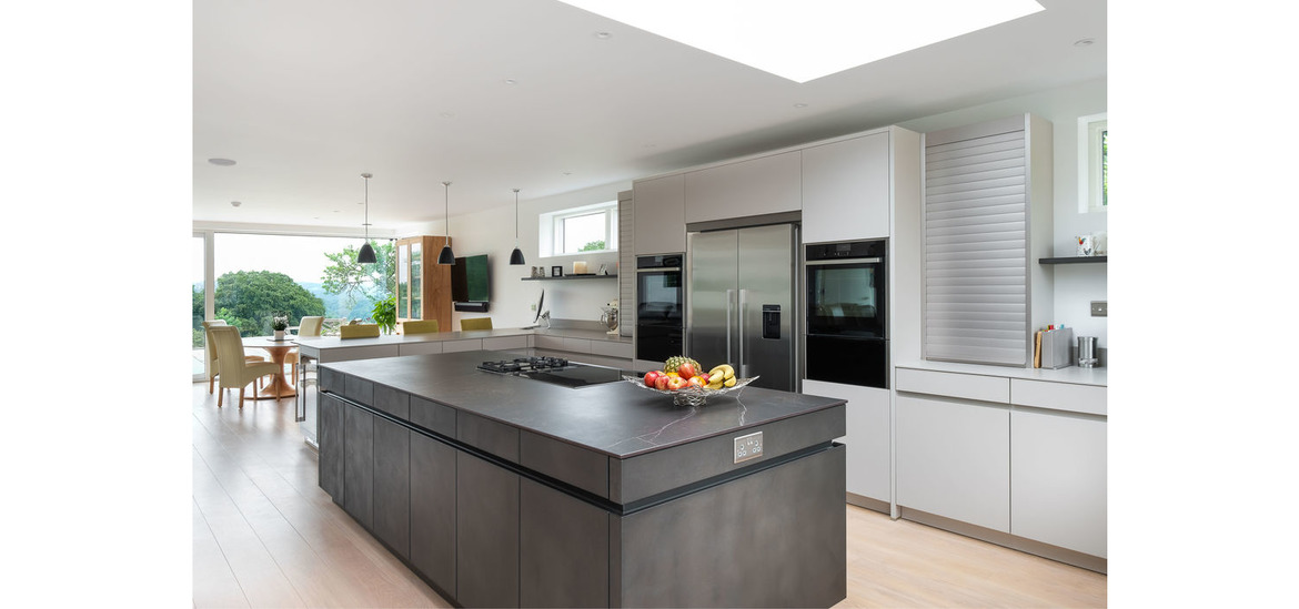 Looking For Kitchen Style Inspiration The Irish News