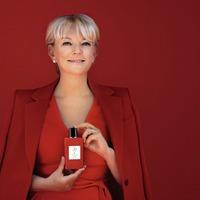 Perfumer Jo Malone flies into Belfast to launch her 'bravest' fragrance yet