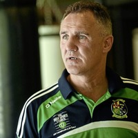 Amateur boxing in Ireland will 'die a death' if Olympic exclusion goes ahead warns former head coach Billy Walsh