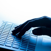 Close access and spearphishing: Cyber attack methods used by Russian agents