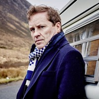 Ardal O'Hanlon's documentary about Irish showbands phenomenon among highlights of new television BBC NI schedule