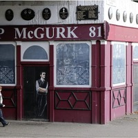 McGurk's Bar bomb families appeal inquest denial