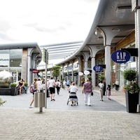 Three new fashion retailers to set up at The Boulevard