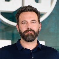 Ben Affleck completes rehab stay for alcohol addiction