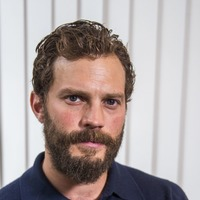 Jamie Dornan: It is cool to be mentioned as next James Bond
