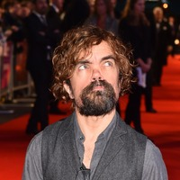 Game Of Thrones' Peter Dinklage says playing Herve Villechaize was 'humbling'